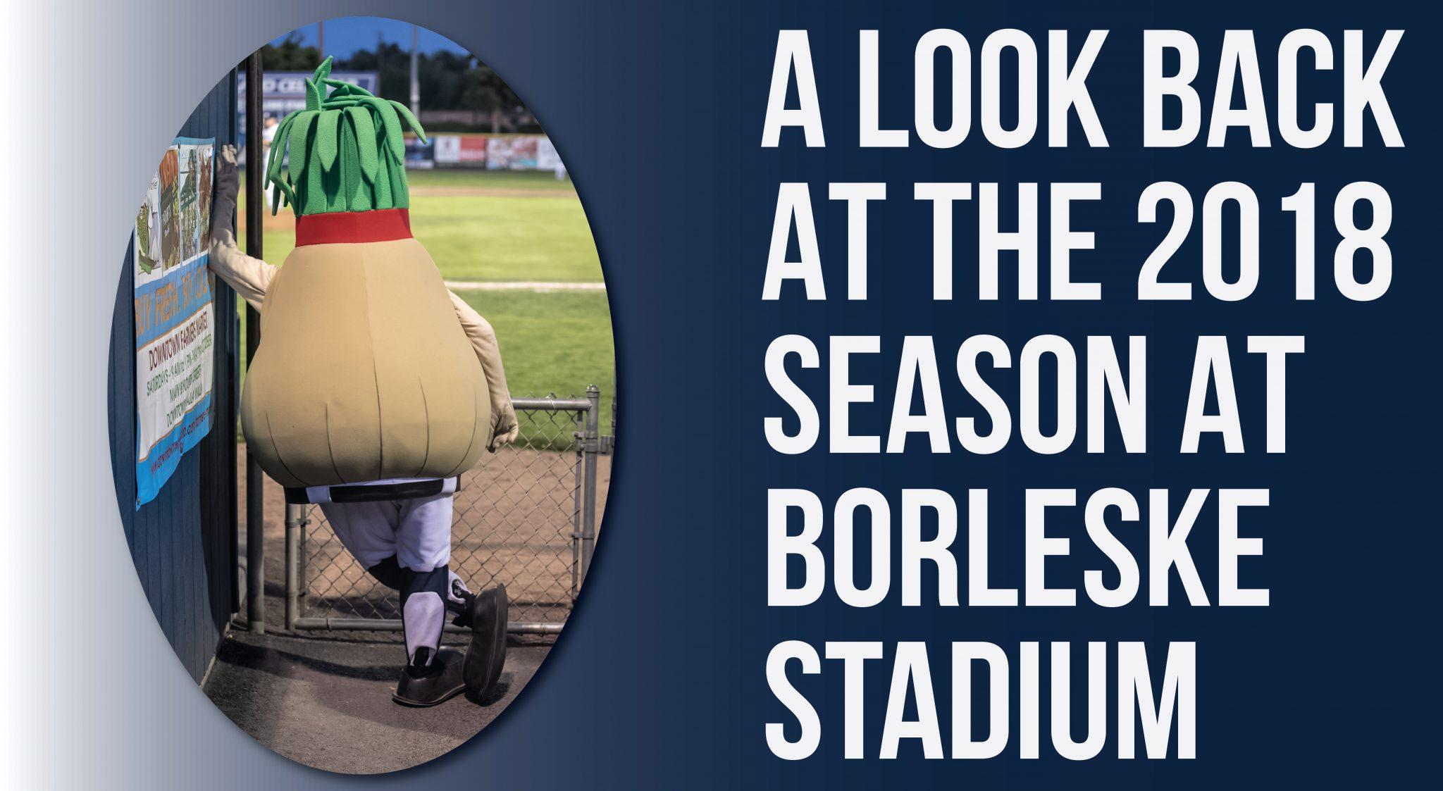 Press Releases Walla Walla Sweets Baseball
