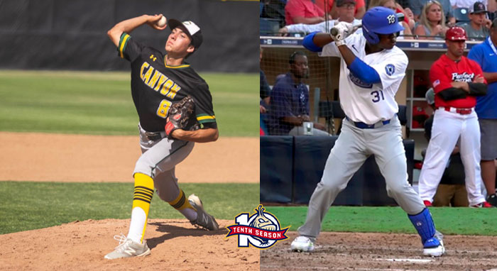 52e951c3cf All-American and Power Arm Among UCLA Commits to Join Sweets