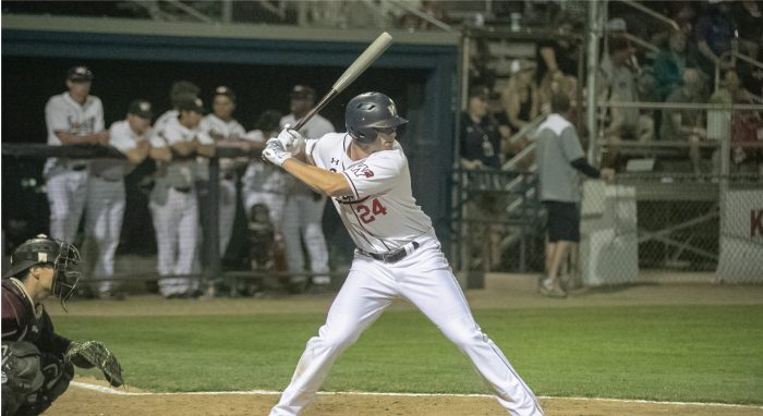 f9cb114ef3e Top Stories - Walla Walla Sweets Baseball