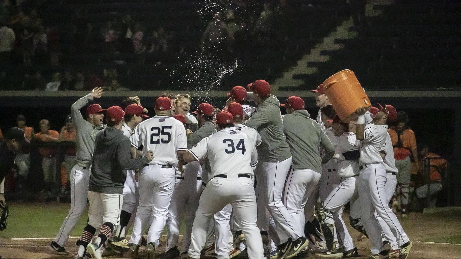 95fa5117b275c News - Walla Walla Sweets Baseball